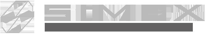 """""""СИМЕКС"""" ЕООД Logo"""